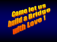 BridgeOfLove_Robert2013 slide 3