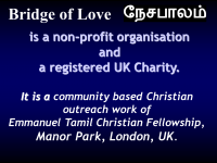 BridgeOfLove_Robert2013 slide 5