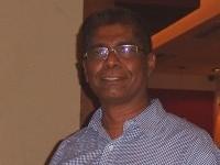 Mohanarajan